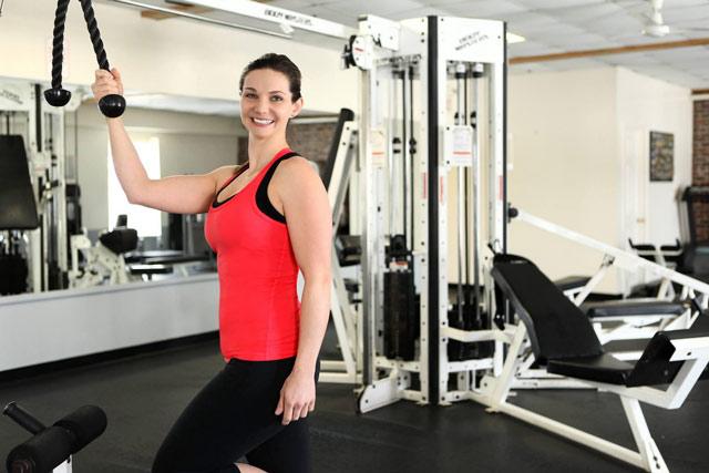 individual_gym